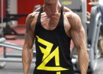 body fitness la gi